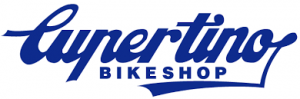 Cupertino Bike Shop